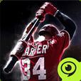 MLB パーフェクトイニング16