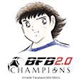BFBチャンピオンズ
