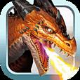 War Dragons (ウォー・ドラゴン)