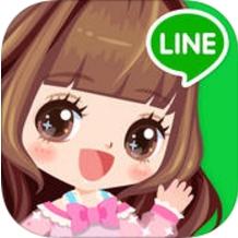 LINE プレイ