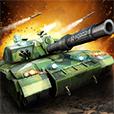 Tank Strike タンク ストライク