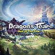Dragon's Tear ドラゴンズ ティアー