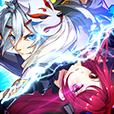 光と闇の対決 〜Fight Song〜
