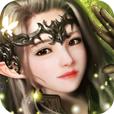 ドラゴニアンサーガ(iOS版)