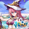 ローズオンライン 夢見る女神と星の旅路