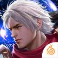 LEGEND OF HERO : レジェンドオブヒーロー