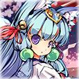 姫神召喚 〜異世界との絆〜
