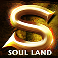 Soul Land:ソルラン