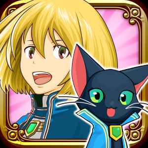 クイズRPG魔法使いと黒猫のウィズ