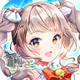 ユートピア・ゲート~双子の女神と未来へのつばさ~