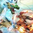 『神獣契約』100種類を超える伝説の生物を育成するRPG【事前登録】