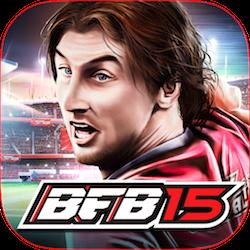 BFB 2015