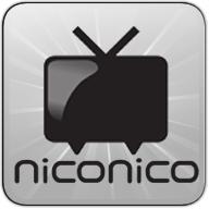 niconico×ゲームギフト