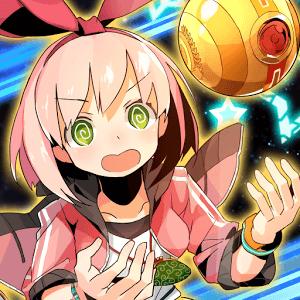 超銀河秘球 コズミックボール